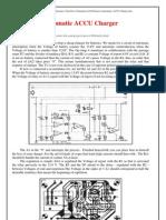 as3000 wiring rules amendment 2 pdf