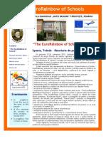 Buletin Informativ6 Noi. 2012