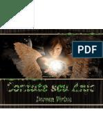 Crystal - Doreen Virtue - Contate Seu Anjo
