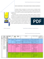 Programa Educativo Personalizado PEP para la Estimulación Intelectual