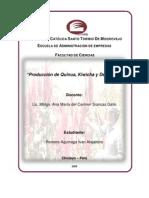 monografia presentacion