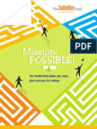 Mission Possible College Funding Tookit