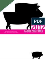 2012 Illinois Piglet Digital