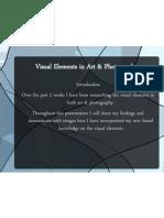 Leanne Visual Elements SlideShow