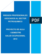Proyecto de Aula (2) Infor