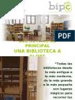 presenacion_bibloteca_cv