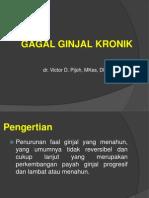GGK 2012