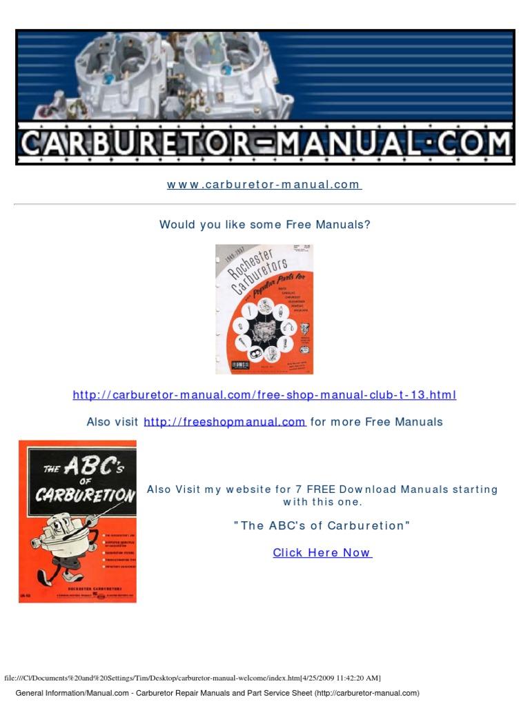 Replace valve guide on c10 cat head ebook array replace valve guide on c10 cat head ebook rh replace valve guide on c10 fandeluxe Images
