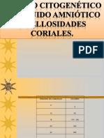 38344693-liquido-amnioticodiapos