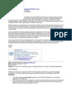 Annex 19-Mail UN Resident