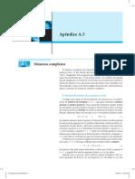 ApendiceA5