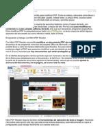 Modificar_PDF Con NITRO