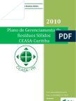 PGRS_CEASA_2010