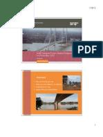 [A1] DENNIS Patrick_ ADB Forum Presentation
