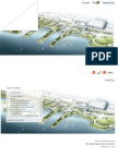 Final Phase 2 Feasibility Report on Proposed Event Centre