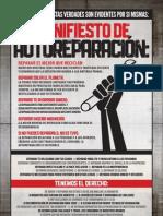 Ifixit Manifesto Es
