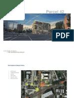 P42 -- Four Points-Warrenton Presentation