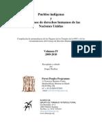 V 1 Ceddhh Compilacion de Jurisprudencia de Los Organos de Los Tratados de La Onu