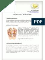 reflexologia_reflexoterapia_ranvvai