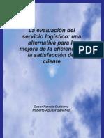 La_evaluación_del_servicio_logístico__una_altern