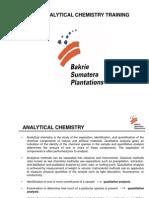 Basic Analytical Chemistry.ppt