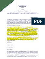 PNB v IAC.doc