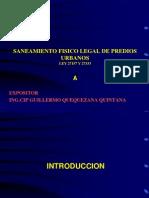 curso_16171819072012_1