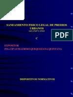 curso_16171819072012_3