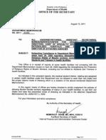 Reiteration+of+Department+Memorandum2011 0232