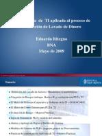Eduardo Ritegno Lavado Presentacion2