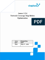 Annex 1.2.4 Network Coverage Map Before Optimization_KHA