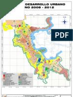 Zonificacion Plan de Desarrollo Manto 2000 y Villa Copacabana Model (1)