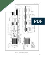 Airport Markings Part 1