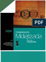 Comunicacao_Midiatizada_PPGCom.pdf