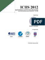 ICIIS2012
