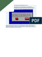 Cómo instalar Linux Red Hat Enterprise Server 5