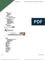 editor in chief resume sample magazines editing