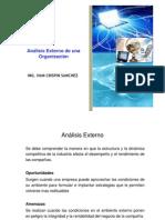 Analisis_Externo