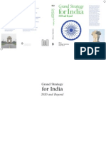 Book GrantStrategyIndia