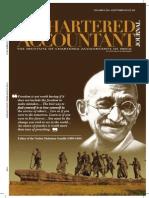 CA Journal-October 2012