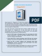 eBook Tutorial SEO Gratis Terlengkap