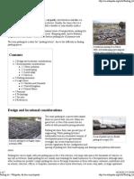 Parking Lot - Wikipedia, The Free Encyclopedia