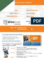 EcoMondo_Drivebook