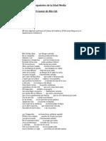 Textos Literarios 1c2ba Bachillerato1