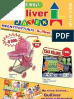 akciosujsag.hu - Gulliver, 2012.11.15-11.28.pdf