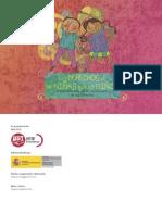 Guía derechos niñas y niños