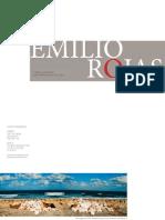 EmilioRojas CV WEB