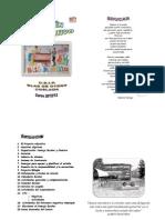 BOLETIN INFORMATIVO12-13 CEIP Blas de Otero