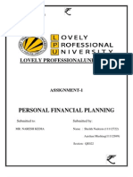 financial planning.docx