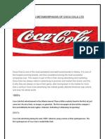 Coca (1)